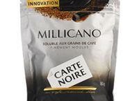 Coffee Bags trilaminadas(Bolsas trilaminadas para café ) / Coffee bags trilaminadas can be the most recommended option for coffee packaging. It helps to preserve all its properties of aroma, flavor and even color as our coffee bags trilaminadas have the best combination of materials that meet the characteristics to preserve these properties. Our bags provide a high barrier against oxygen, light and moisture.