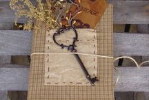 Altered Books////ATC'S/// paper crafts .... / Altered Books , ATC's, paper crafts etc... / by amifriends