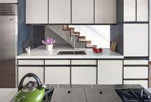 Inspiration | Interior Design