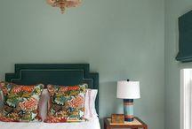 decoração de casa/pintura
