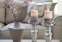 dekoratif