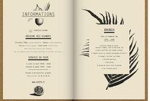 menus resto
