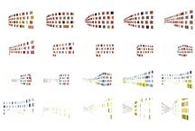 diagrams / by Ellen D