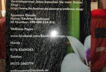 Balinesische Massage in Amorbach / https://www.facebook.com/media/set/?set=a.670230053070409.1073742060.100002502622310&type=1&l=96ac29a234   Diese traditionelle indonesische Heilmethode mit einer Mischung aus Streichung, Dehnung, Knetung und Pressur, erzeugt eine tiefe Entspannung und wirkt zugleich durchblutungsfördernd, muskellockernd und revitalisierend.