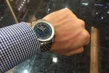 Breitling Navitimer 01 Limited edition 2015 - 1.000 pieces / Breitling
