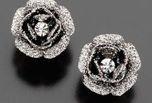 Jewelry / by Meg McEntire