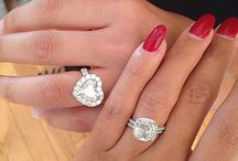 Diamonds are forever!!!