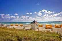 Miami, South Beach, Fort Lauderdale / Explore Miami, South Beach, Fort Lauderdale: Beach Events, Vacation Rentals, Festivals, Attractions, Concerts, Golf, Real Estate, Outdoor Activities, Water-sports, Arts, Fishing, Music, etc.