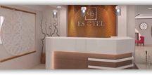 Es Otel - Konya Otelleri / Es Otel 2014 yılında iki girişimci kadın tarafından Konya'da konaklama potensiyelinin yetersiz ve eksik olduğu düşünülerek kurulmuştur.    Daha önce Safir otel olarak hizmet veren işletme devir alındıktan sonra hızla tadilat işlemleri gerçekleştirilerek Es Otel olarak hizmete açılmıştır.   Es Otel 3 suit, 3 aile odası, 24 standart oda, restaurant ve 2 adet toplantı salonu ile hizmet vermektedir.