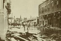 1928  Fla. Hurricane