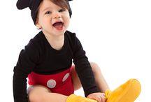 Disney Baby / Disney Baby Akcesoria dla najmłodszych