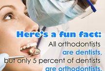 Fun Ortho Facts