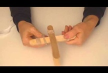 2nd Simple Machines / by Lisa Ingle