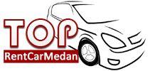 Looking rent car in medan / Penyedia mobil sewaan di kota medan