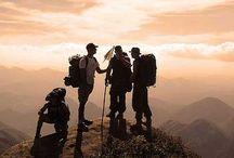 Adventure*
