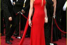 Red carpet... / by Cecilia Pagano