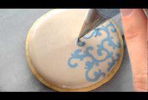 tutorials / by Cupcake