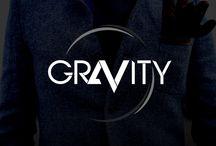 Gravvity