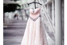 Jianping+Liming's wedding
