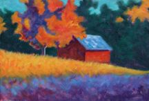 Peter Batchelder / 0