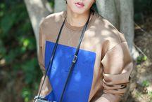 JJCC ( Jackie Chan Idol )