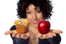 Healthy Eating  / Healthy eating and recipes for the foodie in all of us!