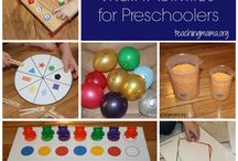 Math Games / Check out our fun math games for preschool through elementary!  This board is not accepting new contributors at this time.