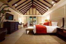 Interior Design Inspo