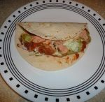Recipes: Fish