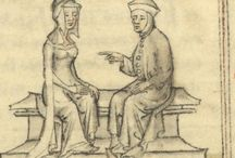 Early 15th century