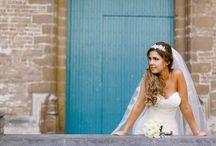 Wedding pics / Suegraphy.com