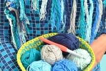 Paleta lanas