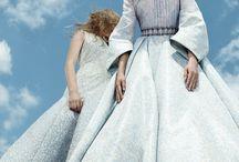 Fashion New Wave
