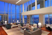 Home Designs Ideas