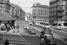 Gamle København