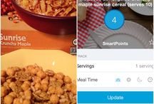 4 WW Smart Points Value / A collection of food and recipes at only 4 Weight Watchers Smart Points Value!