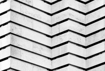● Pattern Architecture