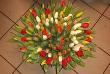 Bukiety KwiaciarniaAlma