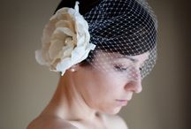 Wedding / by Cassandra Silvestro