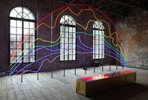 Biennial of Arts. Venice. 2015