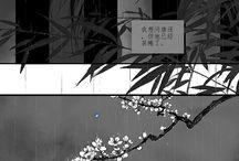 Manga(all)