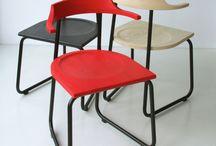 Sit by Neil David