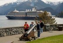 Elite Cruises and Travel Likes: / by Elite-Cruises And-Travel