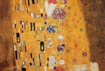 Klimt / Gustav