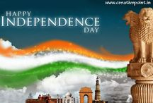 I Love India / I Love india is all about my Loving Nation India.  JAI HIND!!