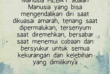 alquran indonesia