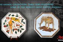 New Handicraft Items