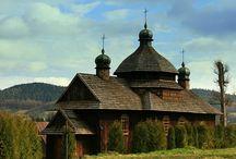 cerkwie