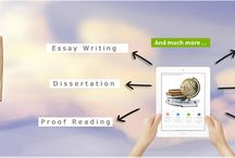 Research Papers / http://assignmentstudio.net/ Follows all the steps to complete any kind of Assignment like:- Team WRITING REVIEW SERVICE SUPPORT DEADLINE AUTHENTICITY PRIVACY REVISIONS REPORT DISCOUNT CHARGES - no hidden charges.....