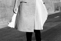 Pants/Skirts